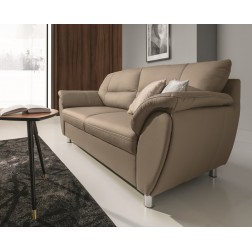 Sofa 2 osobowa AMARO
