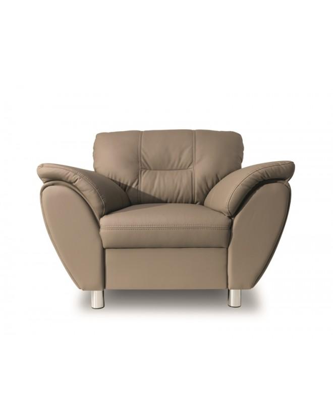 Fotel AMARO