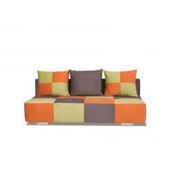 Sofa 3 osobowa BARIO z funkcją spania