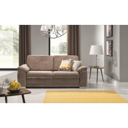 Sofa 3 osobowa BARDO z funkcją spania