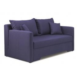 Sofa 2 osobowa MELA z funkcją spania